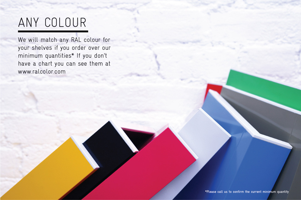 shelves-any-colour
