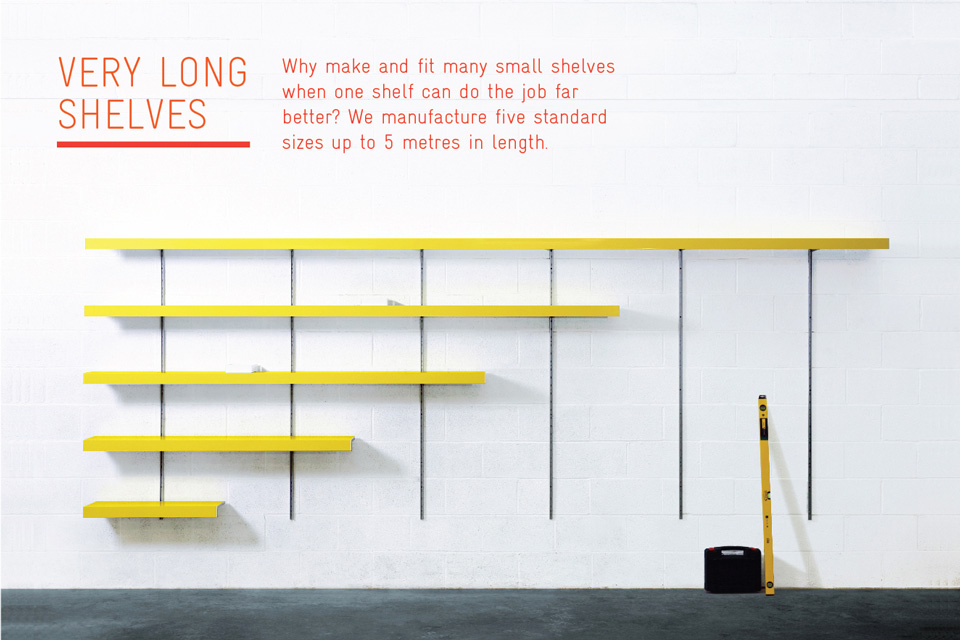 very-long-shelves