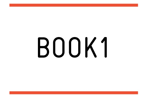 ON&ON-shelving-book1