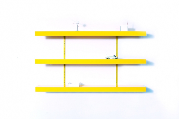 contemporary shelving, modern shelving, shelving ideas
