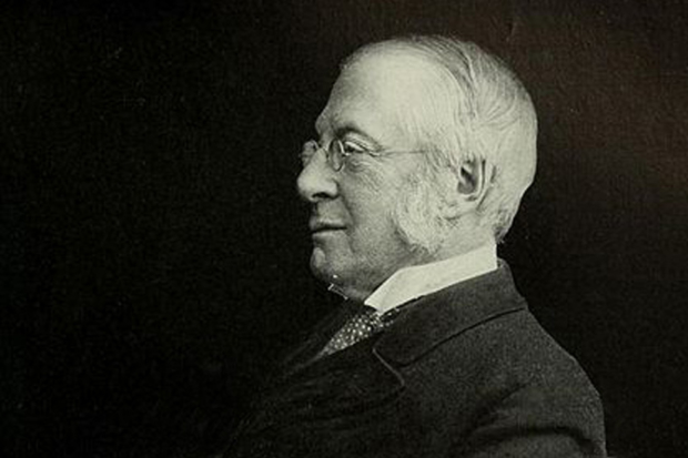 Charles Eliot, Landscape Architect by Charles William ...